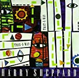 Two Pedals lyrics Harry Sheppard