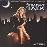Straight Talk [Soundtrack] (1992)