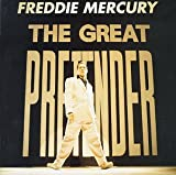 The Great Pretender (1992)