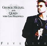 Five Live (1992)