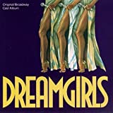 Dreamgirls (1981) (Musical) composed by Henry Krieger; written by Tom Eyen