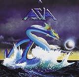 Asia (1982)
