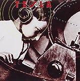 The Great Radio Controversy (1989)