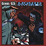 Liquid Swords (1995)