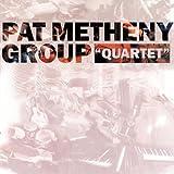 Quartet (1996)