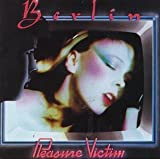 Pleasure Victim (1982)