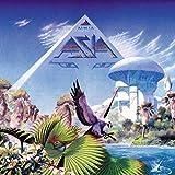 Alpha (1983)