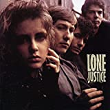 Lone Justice (1985)