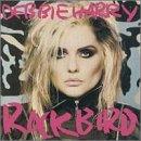 Rockbird (1986)