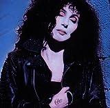 Cher '87 (1987)