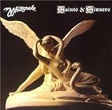 Saints An' Sinners (1982)