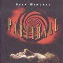 Stan Ridgway Partyball Album Lyrics