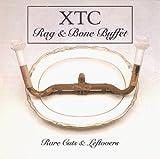 Rag & Bone Buffet: Rare Cuts & Leftovers (1990)