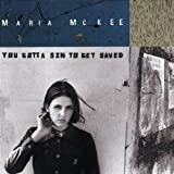 You Gotta Sin To Get Saved (1993)