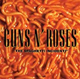 The Spaghetti Incident? (1993)
