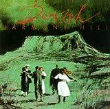 Harmony Hill (1993)