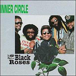 Inner Circle Lyrics - Download Mp3 Albums - Zortam Music