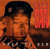 Pray Fi Dem lyrics