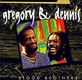 Blood Brothers lyrics