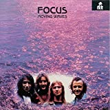 Hocus Pocus (Song) by Focus