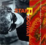 Stan Ridgway Songs That Made This Country Great Album Lyrics