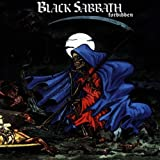 Forbidden (1995) (Album) by Black Sabbath