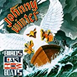 Birds Can't Row Boats (1988)