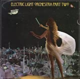 Electric Light Orchestra Part II (1991)