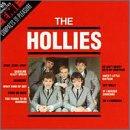 Hollies [1965] (1965)