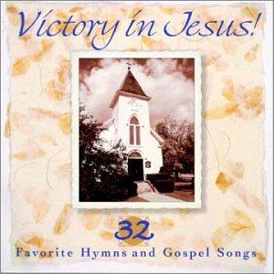Music-Online-Store - Christian & Gospel - Compilations