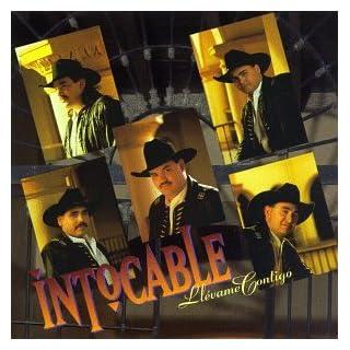 Discografia de Intocable [MU] - Música en Taringa!