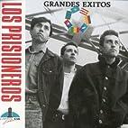 Grandes Exitos by Los Prisioneros