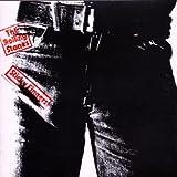 Sticky Fingers (1971)
