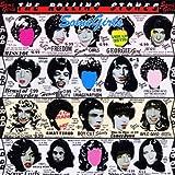 Some Girls (1978)