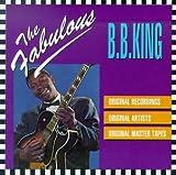 The Fabulous B.B. King