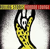 Voodoo Lounge (1994)