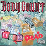Born Dead (1994)
