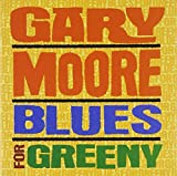 Blues For Greeny (1995)