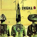 Enigma 3: Le Roi Est Mort, Vive Le Roi! (1996)