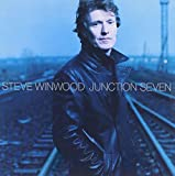 Junction Seven (1997)
