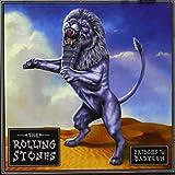 Bridges To Babylon (1997)