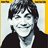 Lust for Life (1977) (Album) by Iggy Pop