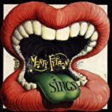 Monty Python Sings (1989)