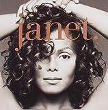 Janet (1993)