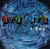 I Say, I Say, I Say (1994)