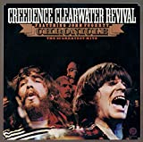 Chronicle, Vol. 1: The 20 Greatest Hits (1976) (Album) by Creedence Clearwater Revival