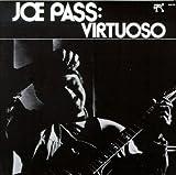 Joe Pass: Virtuoso