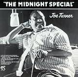 The Midnight Special lyrics