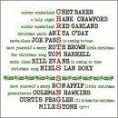 Christmas Songs by Milestone - Various…