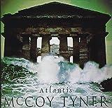 Atlantis (1975)